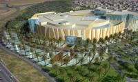 360_mall_kuwait[1].jpg